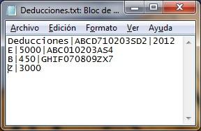 Deducciones-txt