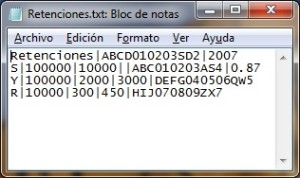 Retenciones-txt_2007