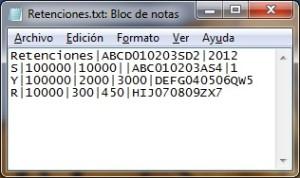 Retenciones-txt_2008