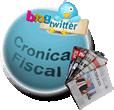 CronFisc_pq