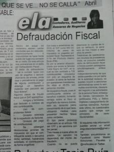 150424 Defraudacion Fiscal